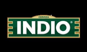 logo indio color