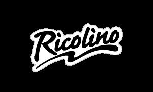 Logo Ricolino